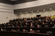 Продовження сесії Тернопільської обласної ради відбудеться сьогодні, 25 вересня