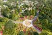 Новий парк за проектом молодих тернопільських архітекторів таки буде створений. Крапку в питанні поставив Верховний суд