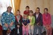 Мати п'яти дітей з Кременеччини після коми очікує на складну операцію