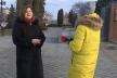 На Тернопільщині керівництво помстилося вчительці за скаргу на урядову лінію (Відео)