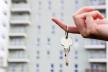 Скільки коштує орендувати квартиру в Тернополі