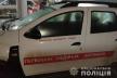 У Борщівському районі поліцейські зупинили керівника однієї з медустанов напідпитку