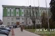 У медичному університеті прокоментували загибель іноземної студентки