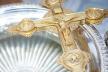 У Тернополі священники щороку освячують домівки йорданською водою