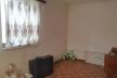 Багатодітній сім'ї з Теребовлянщини потрібні меблі, щоб облаштувати житло