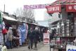 Чому вартість оренди місця на ринку в Тернополі зростає