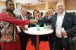 ELEKRAMA 2020 в Індії: український бізнес налагоджує співпрацю з Азією
