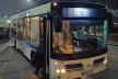 У Тернополі новий автобусний маршрут №12
