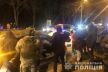 У Тернополі власник спортклубу організував наркобізнес