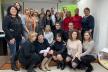 У Тернополі презентували програму реалізації проектів «Життя в стилі ЕКО» бізнес-курсу MESH на 2020 рік