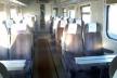 Тернополяни просять повернути комфортні вагони у потязі до столиці (Фото)