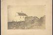Село Баворів на ретро фото