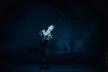 Кременчанин знявся у новому кліпі Олега Скрипки та Христини Соловій (Відео)