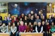 Обласний астрономічний турнір «Різдвяні зорі - 2020» відбувся на  Тернопільщині