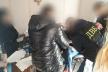 Мешканка Тернопільщини попалась на хабарі (Фото)