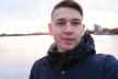 Студент з Тернопільщини, якого знайши мертвим у Києві, міг стати жертвою маніяка