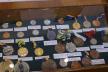 У Збаразькому замку презентують колекцію Михайла Тимошика (Відео)