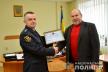 Тернопільський ветеран поліції допоміг розкрити резонансний злочин