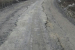 На Тернопільщині непрозоро розподіляють кошти на ремонти місцевих доріг