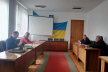 У Саранчуківській ОТГ задумуються над розширенням громади