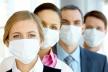 У Тернополі з аптек масово зникають медичні маски