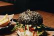 Доставка їжі: Що замовити для святкування дома?