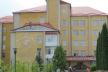 Дітей, які постраждали під час пожежі та вибуху в Угриневі, тепер лікують в санаторії «Медобори»