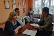 Підволочиська ОТГ розвиває соціальні послуги