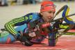 Тернополянка Олена Підгрушна принесла Україні бронзову медаль чемпіонату світу