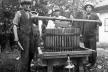Як робили вино на Тернопільщині 85 років тому