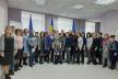 Громади Тернопільщини навчали успішному кадровому менеджменту