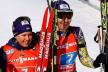 Олена Підгрушна – срібна призерка чемпіонату Європи, ще дві українки – у шістці найкращих