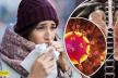 Коронавірус: ВООЗ заявила про рекордну добову кількість нових випадків у світі