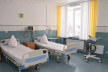 Лікарів на Тернопільщині прорвало: відверто заговорили про брехню влади