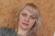 Розповідь жінки з Тернопільщини, яка разом із трьома дітьми нині бореться з COVID-19