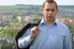 На Тернопільщині на COVID-19 захворів міський голова