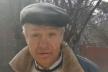 На Тернопільщині п'яний заробітчанин викликав «швидку», бо нема таксі (Відео)