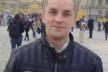 У Парижі від коронавірусу помер молодий чоловік з Тернополя