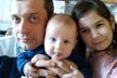 Одна не випита кава допоможе зібрати гроші на лікування хворому на рак батьку двох дітей