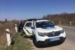 На Тернопільщині при отриманні 500 доларів США хабара викрито сільського голову