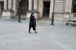 Тернополянка розповіла, як насправді у Франції протидіють коронавірусу та про що брехали українські ЗМІ