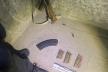 Під час проходження строкової служби товариш застрелив солдата з Тернопільщини