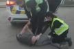 Карантинні війни у Тернополі: містяни проти правоохоронців