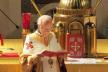 Помер найстаріший єпископ УГКЦ Стефан Сулик