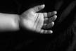 На Тернопільщині померло тримісячне немовля