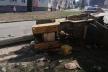 У Тернополі каток потрапив в ДТП (Відео)
