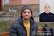 Ціна кількахвилинного кайфу: Історія тернополянина, який став наркоманом в Італії
