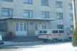 Головний лікар Збаразької районної лікарні Валерій Суконнік не звільнявся з посади