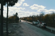«Велике будівництво» на Тернопільщині набирає обертів
