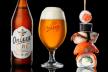 Як монополія мало не знищила улюблений сорт пива